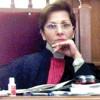 Se pensioneaza si judecatoarea lui Oprescu