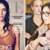 Kim Kardashian se face avocata