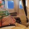 """Pasagerii scandalagii din avioane, trecuti pe """"lista neagra"""""""