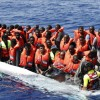 Migrantii sunt ca eolienele