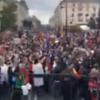 Miting PSD cu mii de oameni la Craiova