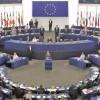 Socialistii europeni latra la vant