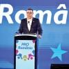 Pro Romania, azilul tradatorilor din politica
