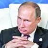 Cum isi baga Rusia coada in alegerile europarlamentare