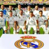 Contract fabulos pentru Real Madrid