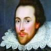 """Locul in care Shakespeare a scris """"Romeo si Julieta"""""""
