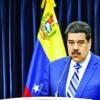 SUA baga 10 miliarde de dolari in Venezuela