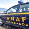 Cad dosarele ANAF