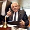 Ironia ministrului Daea despre referendum: Cand apar inutilitati… le ocolesc