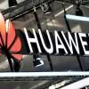 Huawei catre SUA: nu ne subestimati !