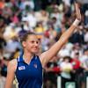 Karolina Pliskova, campioana la Roma 2019