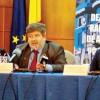Lucian Netejoru, din nou sef al Inspectiei Judiciare