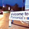 Romania, intre canibalism justitiar si linsaj mediatic