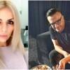 Se inmultesc semnele de intrebare in cazul mortii lui Razvan Ciobanu