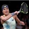 Sorana Cirstea a inceput excelent turneul de la Madrid