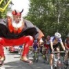 Dopaj: lista secreta a ciclistilor
