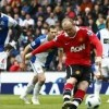 Manchester United, la al 19-lea titlu. Ferguson mai sta un sezon