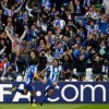 FC Porto a castigat trofeul Europa League
