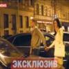 Portarul lui Zenit, de mană cu o femeie la doua luni de la moartea sotiei!