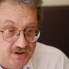 """Maghiarii explica: """"Tinutul Secuiesc"""" e o denumire comerciala"""