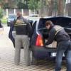Temuta DGA preia comanda Politiei Romane !