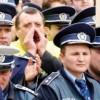 Mii de politisti sunt scosi la pensie fara bani
