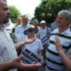 Fostul ministru Botis isi incearca norocul la Primaria Bistrita