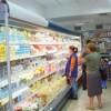 Politica supermarketurilor, dictata de prognoza meteo