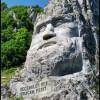 Decebal Rex – Istoria unui monument de 40 de milioane de dolari