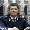 Serviciile Secrete au masini inmatriculate in Bulgaria