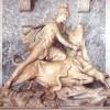 Fratia cavalerilor geto-daci ai lui Mitra