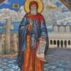 Sarbatoarea din aceasta sambata: Sfantul Dimitrie cel Nou, Ocrotitorul Bucurestilor