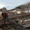 Israelul trece la represalii