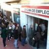 500.000 de romani din Spania, obligati sa revina acasa!