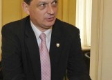 Fostul ministru Berca, condamnat la inchisoare. Decizia, definitiva