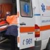 Accident grav in Brasov. Cinci raniti, doi dintre ei copii