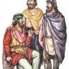 Sunt daco-getii stramosii romanilor?