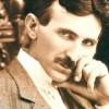 """""""Arhivele Fenomen"""", documentar american despre secretele disparute ale lui Nicolaie Tesla"""