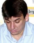 "A murit Daniel Prodan, fostul fotbalist al ""Generatiei de Aur"""