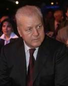 S-a stins Jean Padureanu, cel mai longeviv presedinte de club din fotbalul autohton