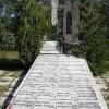 Masacrele comise de maghiari si secui in 1940 si 1944 in nordul Transilvaniei