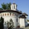 Schitul Darvari, oaza de liniste din inima Bucurestiului