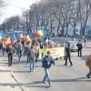Anexarea Moldovei la imperiul tarist, zi de doliu national