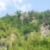 Calea Zeilor din Cetateni, cel mai misterios loc din Romania  (I)