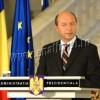 """De ce s-a dus Basescu la """"Batranul"""" din Padurea Baneasa"""