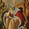 Sfantul Ilie, zi de mare sarbatoare pentru ortodocsi