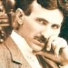 Campanie online pentru reconstructia Turnului Wardenclyffe al lui Tesla
