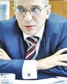"Halalai ii face ""trei in unu"" la  DNA pe Victor Ponta, Dan Sova  si Vlad Stoica!"