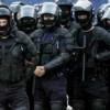 Experimentul Oltenia: Jandarmii, pusi sa refaca ordinea in Politie!