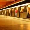 Ce anunta Primaria Capitalei despre petitia privind scuturile de pe peroanele metroului